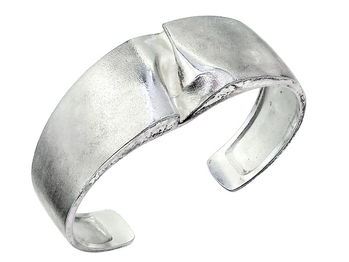 Lapponia Armspange DARINAS 925er Silber