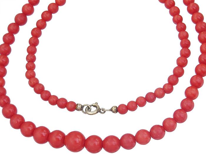Necklace Corals