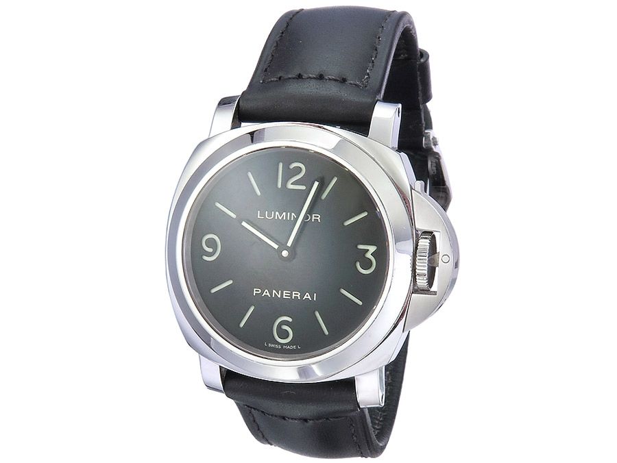 Panerai Luminor 44mm PAM 00112 Box Papiere