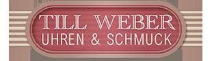 Till Weber Uhren und Schmuck